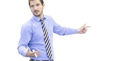 10 Consejos para Ganar Autoridad en el Aula