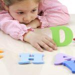 9 Estrategias para Ayudar a un Alumno con Déficit de Atención