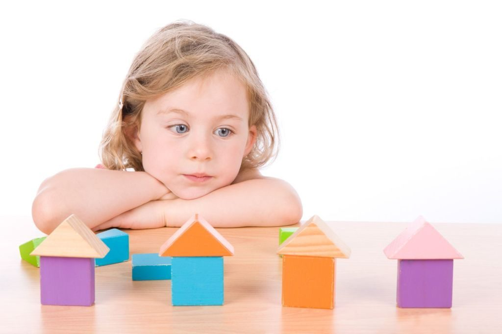 Actividades Pedagógicas para Niños con Autismo
