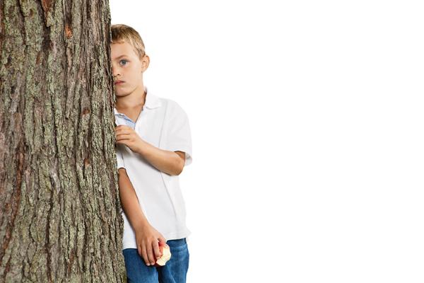 Como Ayudar a un alumno tímido ( 7 Consejos )
