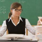 Como hacerse respetar en el aula