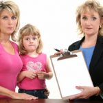 Importancia de la comunicación entre docentes y padres de familia en Primaria