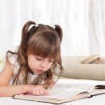 Como enseñar a Niños de Preescolar a Leer – 5 Excelentes Técnicas