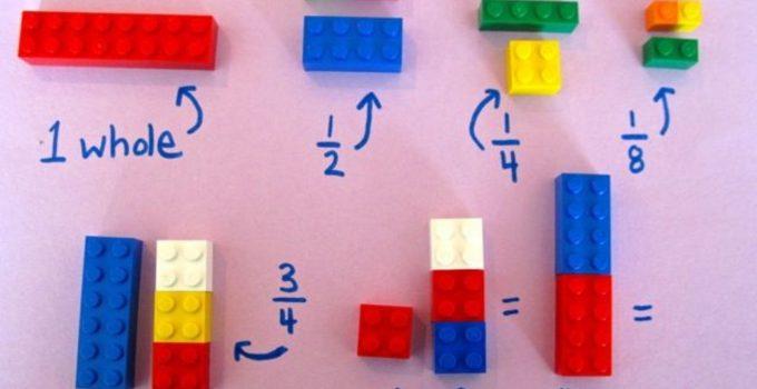 Como enseñar matemáticas a niños con dislexia