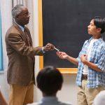 ¿Como hacer que un alumno rebelde trabaje? 4 Técnicas