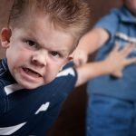 Como manejar niños difíciles en el aula