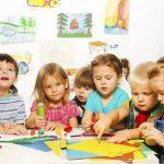 Técnicas para Docentes de Preescolar