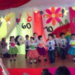 Actividades para el último día de clases en preescolar