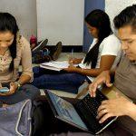 Alumnos Universitarios y la Lectura Académica