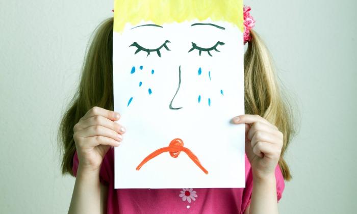 Cómo ayudar a un alumno con baja autoestima