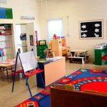 Cómo decorar un salón de preescolar Ideas con fotos