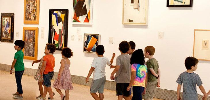 ¿Cómo enseñar a mis alumnos kinestésicos? 4 Métodos que funcionan