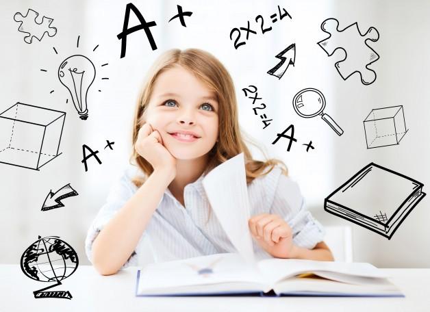 Cómo trabajar con estudiantes talentosos