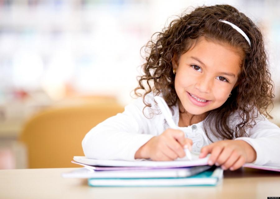 Cinco Estrategias para que los alumnos cumplan con las tareas