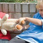 La etapa del egocentrismo en los niños de preescolar