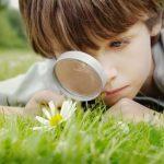Por qué enseñar Ciencia en Preescolar