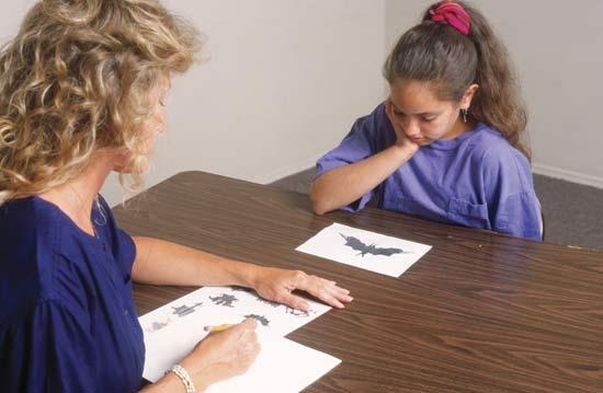 Problemas de comunicación entre profesores y estudiantes
