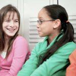 Sesiones de tutoría para quinto grado de primaria