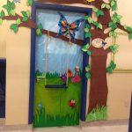 ideas de decoracion para salon de preescolar sobre maedio ambiente 2 150x150 - Decoracion de salones de preescolar