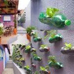 ideas de decoracion para salon de preescolar sobre maedio ambiente 4 150x150 - Decoracion de salones de preescolar