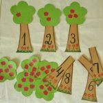 ideas de decoracion para salon de preescolar sobre matematicas 3 150x150 - Decoracion de salones de preescolar