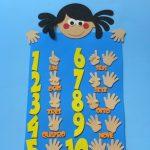 ideas de decoracion para salon de preescolar sobre matematicas 4 150x150 - Decoracion de salones de preescolar