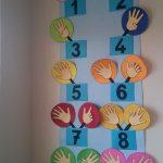 ideas de decoracion para salon de preescolar sobre matematicas 6 150x150 - Decoracion de salones de preescolar