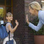 Como involucrar a los padres en la escuela