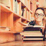 Cómo ayudar a los adolescentes a elegir una carrera