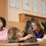 Comentarios del Docente sobre El Rendimiento de Los Niños