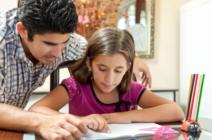 Como Motivar a mi Hijo a Estudiar