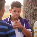 Como influye la escuela en los adolescentes