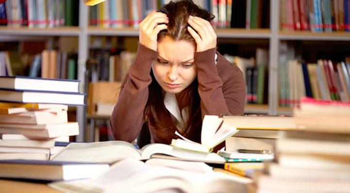Cuantas Horas Por Día Debe Estudiar Un Universitario