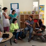 Frases Cortas para Padres de Familia de Preescolar