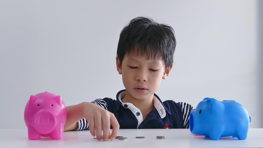 La congruencia entre las notas y el aprendizaje