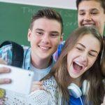 La vida de los adolescentes en la escuela secundaria 2 150x150 - Artículos de Opinión del Docente