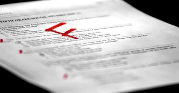 Las calificaciones no deberían importar tanto