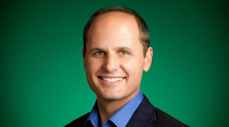 Laszlo Bock Representante de Relaciones Humanas de la empresa Google INC