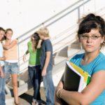 Mi Hijo Adolescente no quiere ir al Colegio