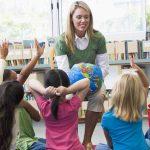 Requisitos para ser Profesor de Primaria en Países Latinoamericanos