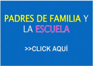 pADRES DE FAMILIA 1 300x211 - TÉCNICAS PARA DOCENTES