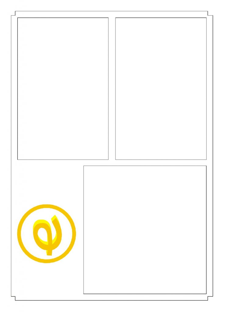 Cuadernillo Completo Y Didáctico Para Trabajar Las Vocales 20 791x1024 - Como Enseñar a Niños de Preescolar las Vocales - ¡Divertido!