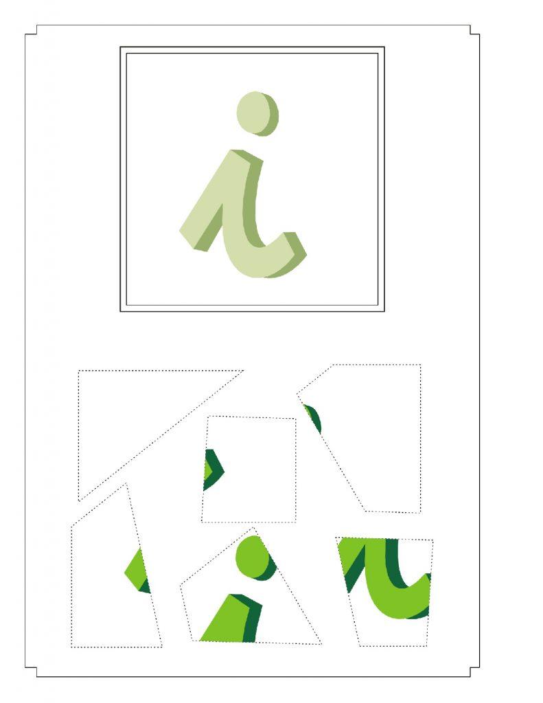 Cuadernillo Completo Y Didáctico Para Trabajar Las Vocales 26 791x1024 - Como Enseñar a Niños de Preescolar las Vocales - ¡Divertido!