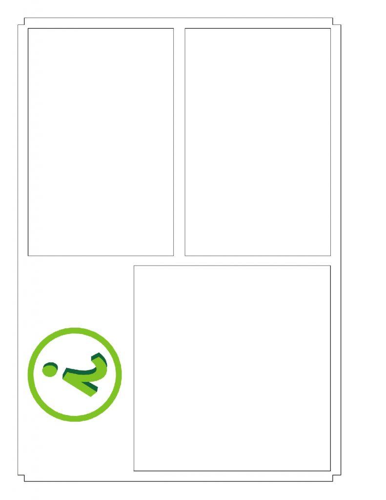 Cuadernillo Completo Y Didáctico Para Trabajar Las Vocales 30 791x1024 - Como Enseñar a Niños de Preescolar las Vocales - ¡Divertido!