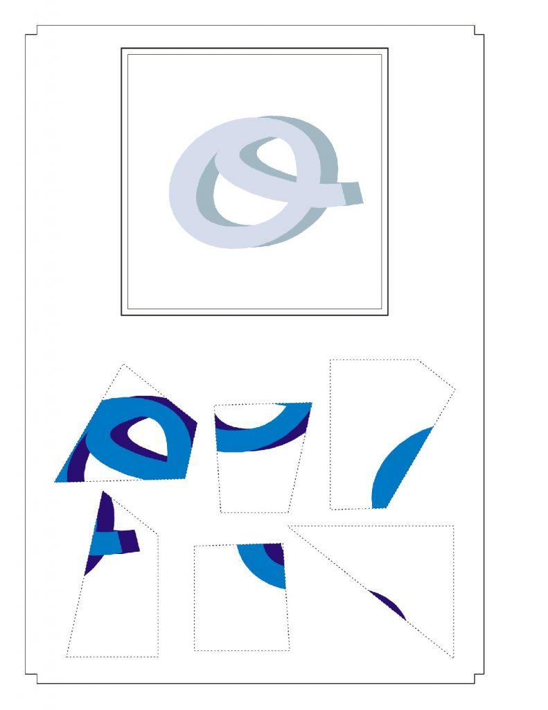 Cuadernillo Completo Y Didáctico Para Trabajar Las Vocales 36 791x1024 - Como Enseñar a Niños de Preescolar las Vocales - ¡Divertido!