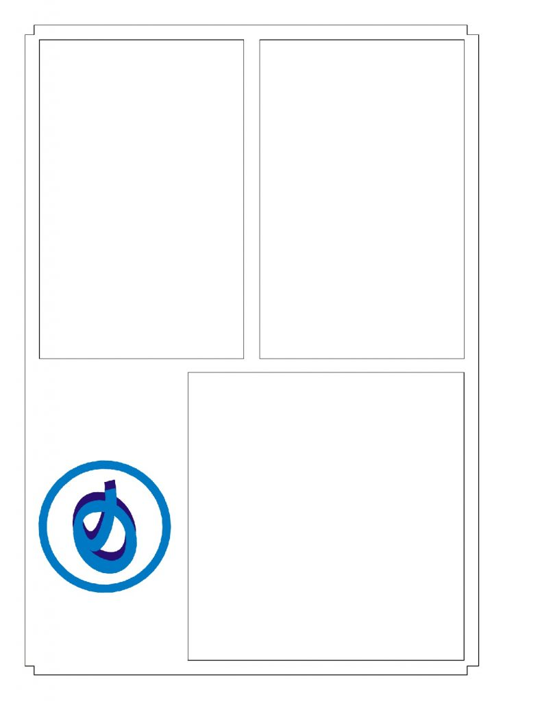 Cuadernillo Completo Y Didáctico Para Trabajar Las Vocales 40 791x1024 - Como Enseñar a Niños de Preescolar las Vocales - ¡Divertido!