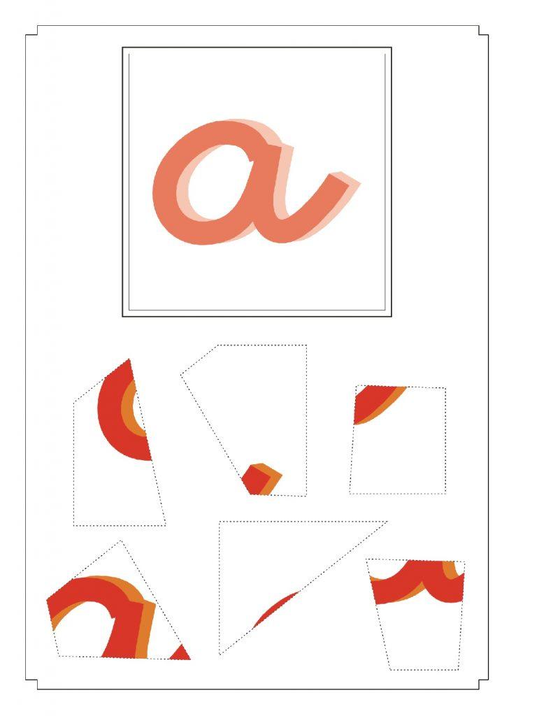 Cuadernillo Completo Y Didáctico Para Trabajar Las Vocales 6 791x1024 - Como Enseñar a Niños de Preescolar las Vocales - ¡Divertido!