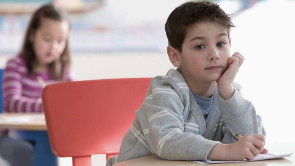 Técnicas para hacer callar alumnos