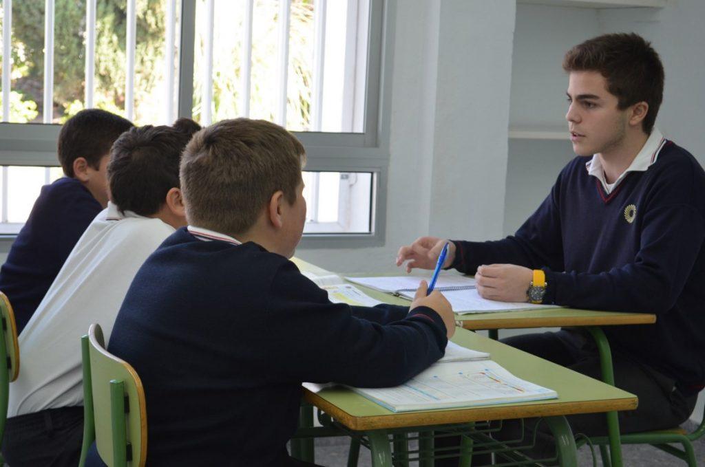 Cómo captar alumnos para clases particulares 1024x679 - ¿Cómo captar alumnos para clases particulares?