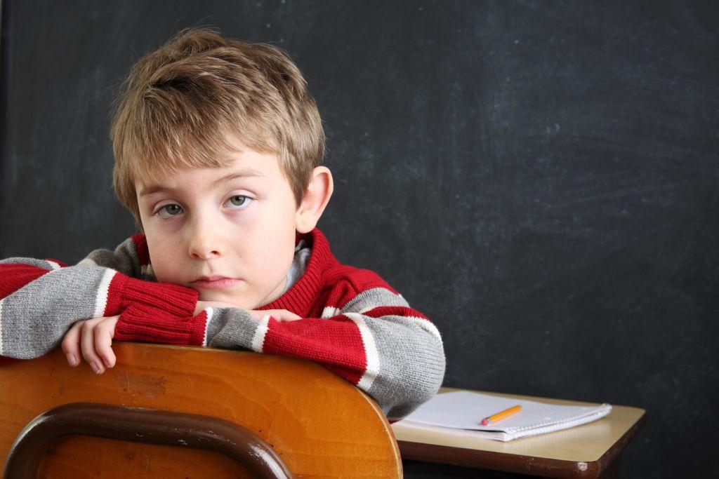 Cómo detectar alumnos con problemas de aprendizaje